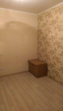 Продам трёхкомнатную квартиру на Балтийской - Фото 3