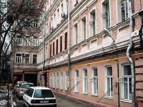 Продажа квартиры, м. Новослободская, Ул. Долгоруковская - Фото 2