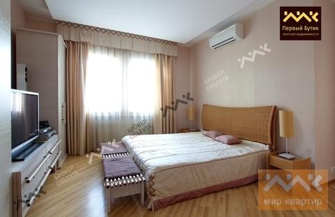 Продается дом, Ильичево п. - Фото 4