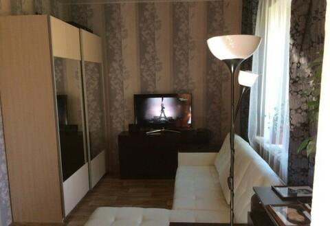 Продам дом в п. Ильинский - Фото 1