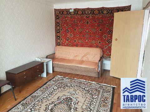 Продам 3-комнатную квартиру Забайкальская ул. - Фото 3