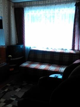 Продам 1-комнатную квартиру у курорта - Фото 2