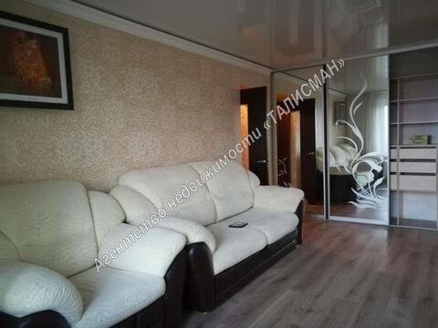 1 комнатная квартира в районе Свободы - Фото 5