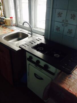 Продам 1 ком ст\ф ул.Хетагурова . 48 - Фото 3