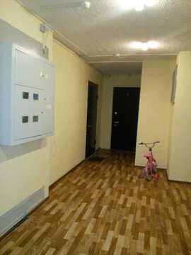 Сдам одно комнатную квартиру в Сходне . - Фото 5