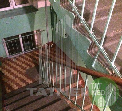 Продажа: Квартира 3-ком. Химиков 19 - Фото 3