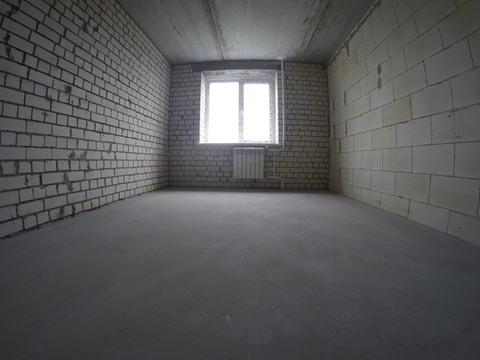 Предлагаем Вашему вниманию 2- комнатную квартиру по ул. Куйбышева 36 - Фото 4