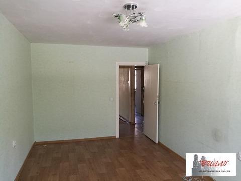 Продажа квартиры, Барнаул, Пос.Южный - Фото 2