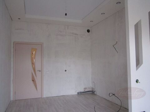 Продажа квартиры, ?юмень, ?л. Салтыкова-Щедрина - Фото 5