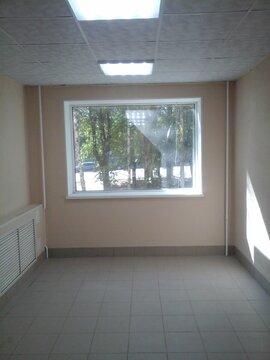 Аренда помещения на Кувыкина/Рабкоров, 35 кв.м,1-й эт. - Фото 4