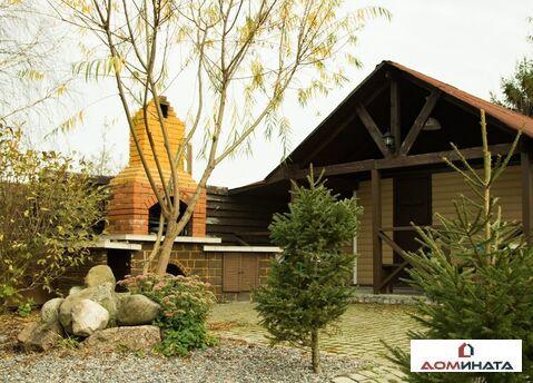 Продажа дома, Всеволожский район - Фото 2