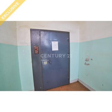 Продажа комнаты 17.7 кв.м. На 4/5 на ул. Щорса 2 кв.6 - Фото 3