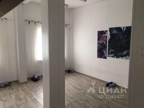 Продажа офиса, Оренбург, 14 - Фото 1