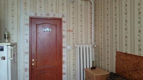 Продам комнату на проспекте Победы 77 - Фото 2