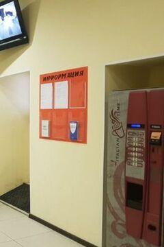 Продажа готового бизнеса, Иваново, Ул. Бубнова - Фото 2