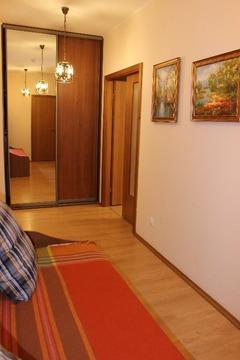 Аренда квартиры, Новосибирск, м. Маршала Покрышкина, Ул. Некрасова - Фото 5