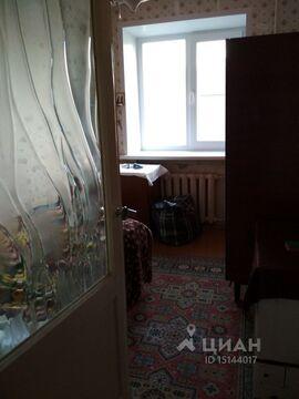 Аренда квартиры, Пенза, Ул. Гер - Фото 2