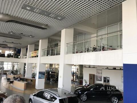 Аренда торгового помещения, Курган, Ул. Омская - Фото 2