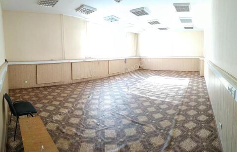 Аренда офиса, Великий Новгород, Ул. Федоровский Ручей - Фото 3