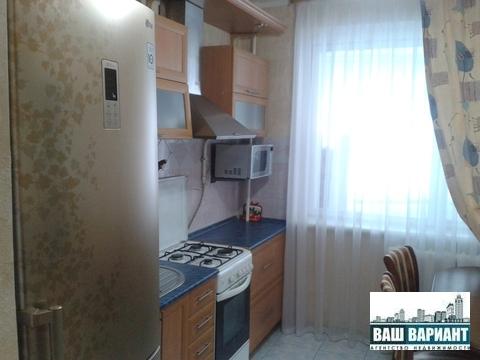 Квартиры, ул. Новаторов, д.30 - Фото 1