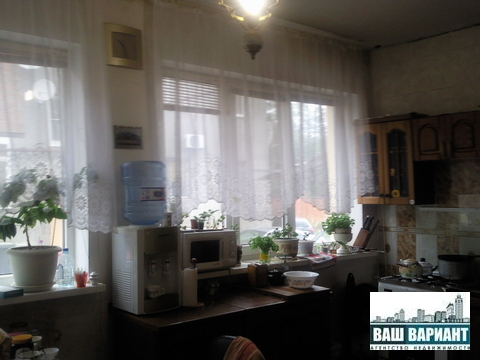 Квартиры, ул. Магнитогорская, д.93 - Фото 5