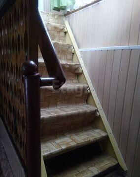 Продам 1-этажн. дачу 30 кв.м. Чебаркуль - Фото 5