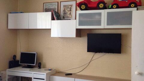 1-квартира по ул. Г.Мушникова,23 - Фото 3