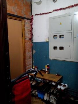 Продажа квартиры, Старый Оскол, Жукова мкр - Фото 4