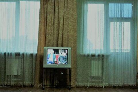 1-к квартира, Ростов-на-Дону, Портовая,2/4, общая 42.00кв.м. - Фото 5