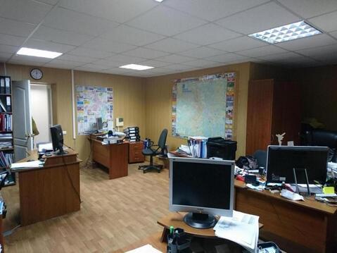 Продажа офиса, Белгород, Николая Чумичова улица - Фото 4