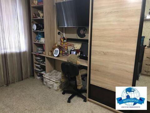 Уютная комната - Фото 4