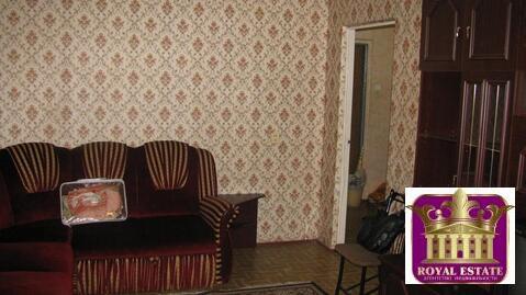 Сдам 3-к квартиру, Симферополь г, Балаклавская улица - Фото 4