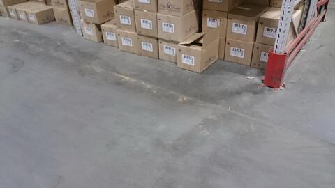Сдам производственный комплекс 4 884 кв.м. - Фото 5