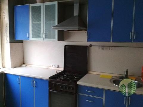 2-к квартира ул. Пушкина в хорошем состоянии - Фото 2