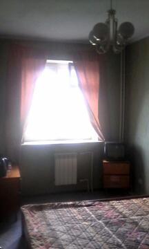 Продается комната в коттедже - Фото 5