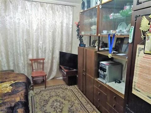 1-комнатная квартира на Резинотехнике - Фото 4