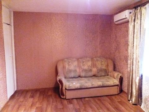Купить не дорого квартиру в Новороссийске - Фото 2
