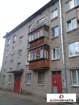 Продажа квартиры, м. Купчино, Гуммолосаровская ул. - Фото 2