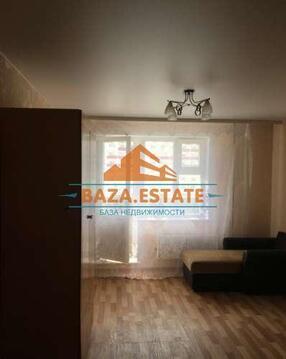 Продажа квартиры, Новосибирск, м. Речной вокзал, Ул. Твардовского - Фото 5