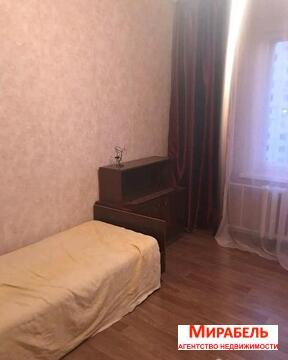 Аренда квартиры, Волгоград, Ул. Новоузенская - Фото 2