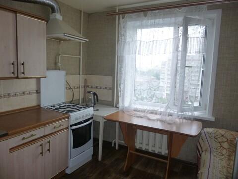 1-комнатная квартира в районе Универмага - Фото 1