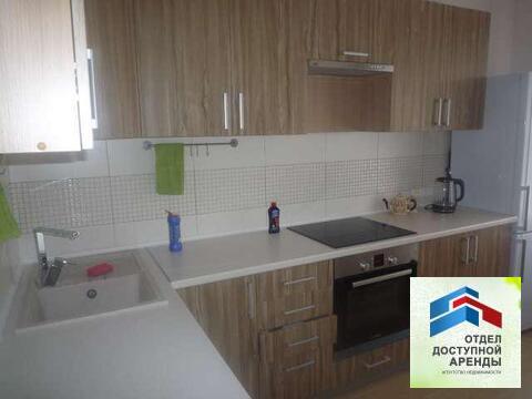 Квартира ул. Жилиной Ольги 33 - Фото 3