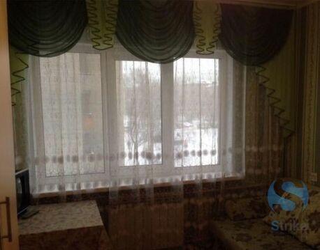 Продажа квартиры, Тюмень, Ул. Седова - Фото 3