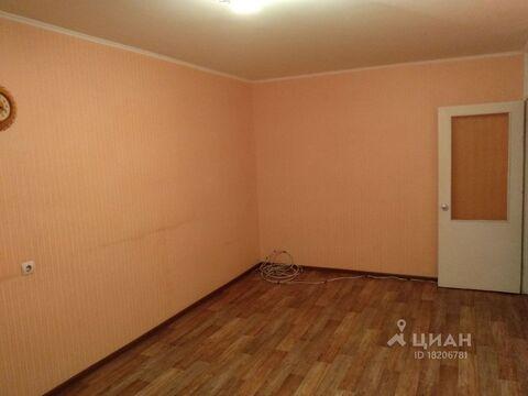 Продажа квартиры, Томск, Ул. Мичурина - Фото 1