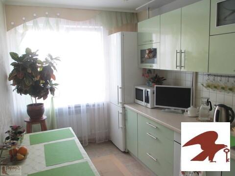 Квартира, ш. Московское, д.171 - Фото 2