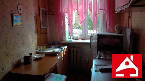 Объявление №49282991: Продаю 3 комн. квартиру. Иваново, ул. Сосневская 10-я, 85,
