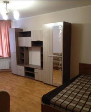 1 к квартира Королёв ул. Мичурина - Фото 3