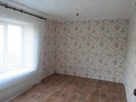 Комната в 5-ти ком. кв-ре п.Балакирево, Александровский р-н Владимирск - Фото 1