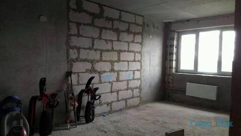 Продажа квартиры, Краснознаменск, Ул. Победы - Фото 3
