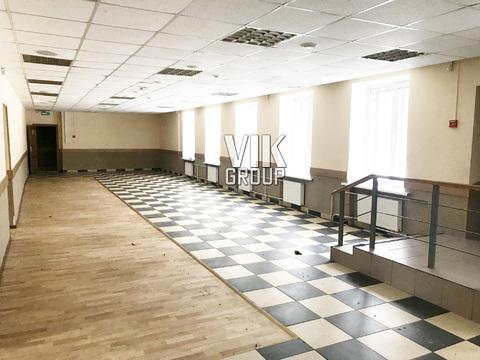 Двухэтажные здания 3603 кв.м. Солнцево Солнечная Боровское шоссе ЗАО - Фото 1